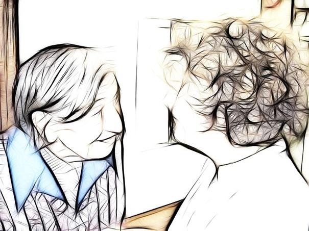 zakład pielęgnacyjno-opiekuńczy